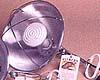 fluker10inch20150watts.jpg